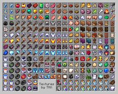 I've been working on this texture pack for the past few months, What do you think? By u/_THX Minecraft Banner Designs, Minecraft Banners, Minecraft Room, Minecraft Blueprints, Minecraft Crafts, Minecraft Skins, Minecraft Pixel Art, Pack Texture, Minecraft Posters