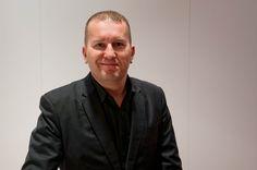 Willem Metz   WILLEM METZ MANAGEMENT