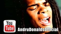 Andru Donalds - Mishale (Official Video)