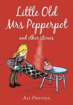 Mary Poppins In The Kitchen: A Cookery Book With A Story. | COOKBOOKS |  Pinterest | Cookery Books, Mary Poppins And Mary