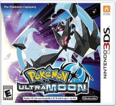 38 awesome 3DS images