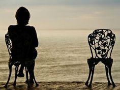 Αέναη επΑνάσταση: Μοναξιά: Η Μοίρα και το Τίμημα του Εγωκεντρισμού