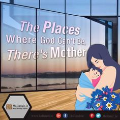 are God's angels on She is the greatest gift to mankind.ie wishes all the Mothers out there, a very Good Wishes Quotes, Wish Quotes, Greetings Images, Happy Mothers Day, Great Gifts, Angels, Earth, God, Dios