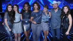 'X Factor' Results: Emblem3 Are Eliminated