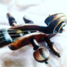 _____________________________  #violin | #violino | #violinist | #violinlife | #violingirl | #skrzypaczka | #skrzypce | #muzyka | #geige | #fiddle | #musicaclassica | #instrument | #instaclassical | #bestmusicshots |  #soloist | #virtuoso | #stringmusician | #violinsolo | #jj_musicmember | #classicfm | #talentedmusicians | #instamusiciansdaily | #skrzypczyni | #shotwithlove | #sheetmusic | #shared_joy | #luthier | #violon