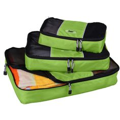 Shop luggage at Kipling for a colorful array of luggage bags and travel luggage.