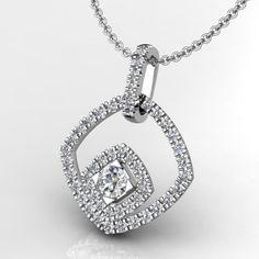 It's a baseball diamond diamond!!