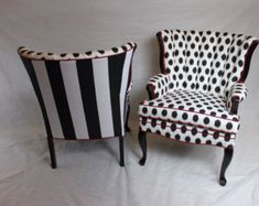 Popular items for custom chair chairs on Etsy