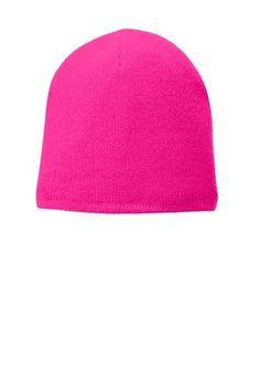 #breastcancerawareness #findthecure #pinkarmy #fightlikeagirl #hope #pink #pinkfighter #pinkribbon #earlydetection #october #carpediemsalesandmarketing #carpediem #brand #promotionalproducts #savethetatas #pinktober