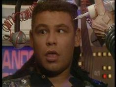 Connecting to the iTunes Store Bbc Tv Shows, Sci Fi Tv Shows, British Tv Comedies, British Comedy, Sci Fi Comedy, Comedy Tv, Welsh, Craig Charles, Red Dwarf