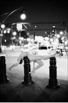 http://chicquero.files.wordpress.com/2011/08/ballerina-chicquero15.jpg