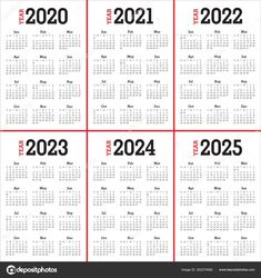 Perky Calendar 2020 To 2025 Specific date for launch of notification, however, might vary. Please note the reversal of date in the event you've enrolled before today. If everybod... 2018 Yearly Calendar, Daily Calendar Template, Printable Blank Calendar, Calendar Design, Calendar Ideas, Printable Planner, Blog Planner, 2015 Planner, Blogger Tips