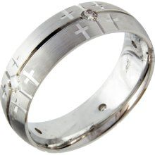 Ideas for Johns wedding ring
