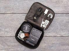 Tech Dopp Kit Mini