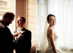 On the Modern Wedding blog - A #Wedding at Quay Restaurant: http://www.modernwedding.com.au/real-wedding/a-wedding-at-quay-restaurant/# Photo by GM Photographics. #sydneywedding