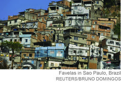favela_Bruno-Domingos-Reuters.jpg (1116×881)