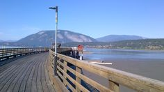 Salmon Arm, British Columbia, Canada