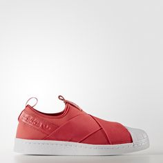 750991166ee 35 Best ADIDAS KIDS images