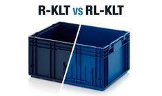 Správny výber palety vhodnej pre Váš biznis od Plastic Packaging.. Plastic Packaging, Outdoor Storage, Outdoor Decor