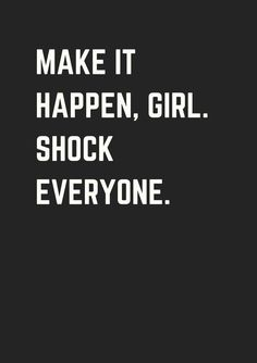 Montag Motivation, Fitness Motivation Quotes, Need Motivation, Weight Loss Motivation, Motivation Inspiration, Fitness Quotes Women, Girl Inspiration, Quotes About Fitness, Quotes About Goals