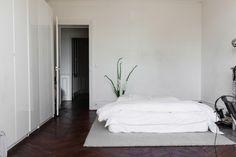 lartichaut:  Gerardo Ruiz Musi's apartment