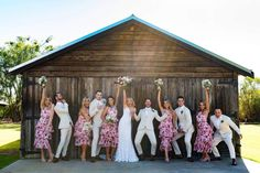 We had a wedding in the Akia Rose family Pilates Workout, Gym Workouts, Exercise, Rose Family, Bridesmaid Dresses, Wedding Dresses, Sports Leggings, Activewear, Yoga