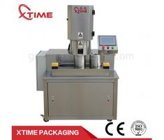 XT Packaging Machine offers a new range of packaging machine for a variety of products and liquids over 10 years. Food Packaging Machine, Air Supply, Types Of Food, Locker Storage, Products, Gadget