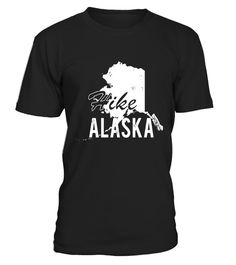 """# Trendy Hike Alaska T-Shirt .  Special Offer, not available in shops      Comes in a variety of styles and colours      Buy yours now before it is too late!      Secured payment via Visa / Mastercard / Amex / PayPal      How to place an order            Choose the model from the drop-down menu      Click on """"Buy it now""""      Choose the size and the quantity      Add your delivery address and bank details      And that's it!      Tags: This one is for lovers of the backcountry. For those who…"""