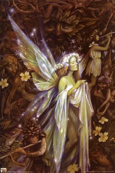 Artist:  Brian Froud  Google Image Result for http://www.online-literature.com/forums/picture.php%3Falbumid%3D3%26pictureid%3D13