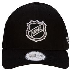 c3f4e307c2 Boné New Era 940 NHL - Compre Agora