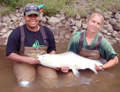 Ohio EPA Internship--summer internship applications posted each year in January for one month.