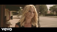 Miranda Lambert - Vice I love this new song! something about the soul of it reminds me of something Billie Holiday would sing if she were alive today. In her own style of course.