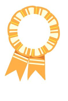 Award ribbons 123certificates.com   Print Print Print   Pinterest ...