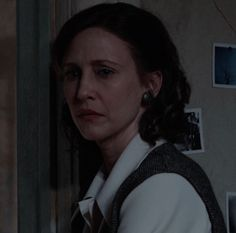 Lorraine Warren, Patrick Wilson, Vera Farmiga, Best Actress, The Conjuring, Johnny Depp, Horror Movies, Good Movies, Cinema