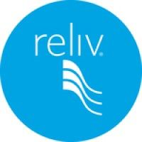 My Personal Review of Reliv International   Chef Katrina