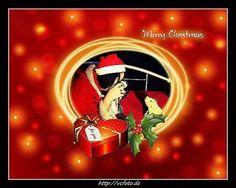 Ich wünsche allen meinen Freunden ein Frohes Weihnachtsfest!  Ich würde mich über einen Besuch meiner Seite und über einen Eintrag ins dortige Gästebuch würde ich mich freuen!  http://vcfoto.de/mod/gb/