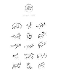 Картинки по запросу fox logo