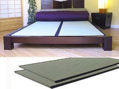 diy tatami bed frame | tatami bed, bed frames and floor bed frame