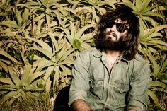 angus stone. Challenge accepted.