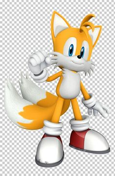 This PNG image was uploaded on February pm by user: HenryVMcKnight and is about Carnivoran, Cartoon, Character, Computer Wallpaper, Doctor Eggman. Sonic Birthday Parties, Sonic Party, Birthday Party Games, Boy Birthday, Sonic Boom Tails, Bolo Sonic, Sonic The Hedgehog, Sonic The Movie, Sonic & Knuckles