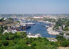 Как добраться в Севастополь? http://set-travel.com/ru/blog/item/9844-kak-dobratsya-v-sevastopol