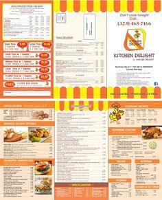 9 best brochures design images brochure design flyer design