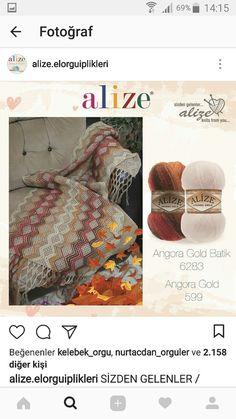 Crochet Hats, Knitting, Scarfs, Tejidos, Knitting Hats, Scarves, Tricot, Breien, Stricken