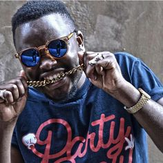 Stark To Perform at Oppikoppi Reebok, Air Jordans, Hip Hop, Kicks, Adidas, Sunglasses, Sneakers, South Africa, Nba