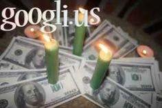 Money spells that work