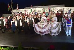 1,898 - The number of asylum seekers who've withdrawn their visa applications after performing at Billingham Folklore Festival. Courtesy of @billinghamfacts.