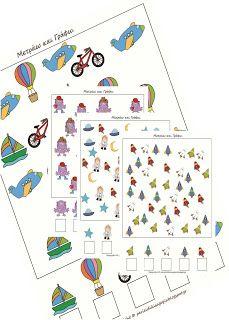 Περί Ειδικής Αγωγής Playing Cards, Kids Rugs, Perception, Blog, Decor, Decoration, Kid Friendly Rugs, Playing Card Games, Blogging