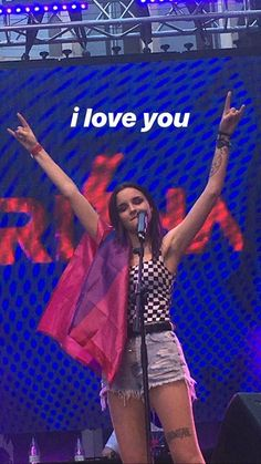 I Love You, My Love, Becky G, Netflix Series, I Got This, Irene, Self Help, Look, Crushes