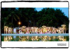 Romantic Boracay Destination Beach Wedding of Ian & Odette - Corporate Wedding Family Photographer Malaysia 2159933 Photographer Malaysia, Family Photographer, First Contact, Dolores Park, Romantic, Bride, Beach, Places, Fun