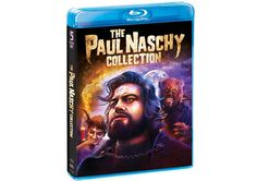 Paul Naschy Blu-ray Set Details From Scream Factory #NewMovies #details #factory #naschy #scream